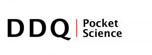 DDQ logo