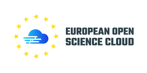 European Open Science Cloud