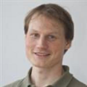 Henning Bredel_52ºNorth
