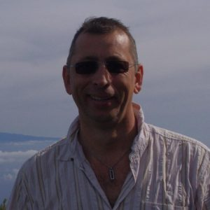 Jean-Christophe_Lombardo