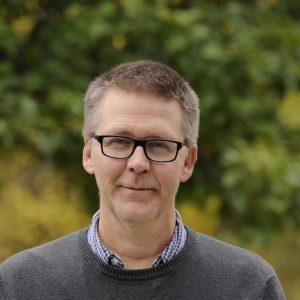 Johan Nilsson_DSC2547FotoJohaSa