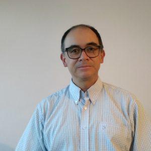 Juan Carlos Pachón_Trébola