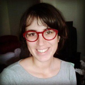 Lara Lloret Iglesias_IFCA-CSIC