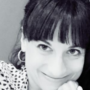 Nora_Salas_SfC