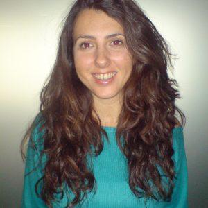 Núria Julià_CREAF